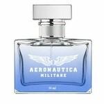 Aeronautica Militare for Men (Aeronautica Militare)