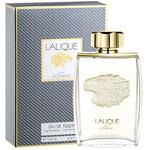 Lalique pour Homme Lion (Eau de Toilette) (Lalique)