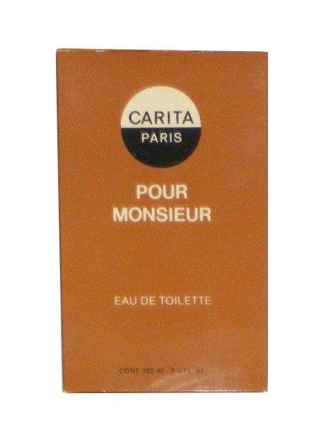 Carita pour monsieur eau de toilette reviews and rating - Rehausseur de toilette pour adulte ...