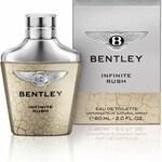 Bentley Infinite Rush (Bentley)