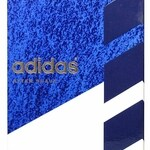 Adidas (After Shave) (Adidas)