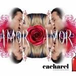 Amor Amor (Cacharel)