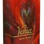 Venise (1986) / Venice (Eau de Toilette) (Yves Rocher)