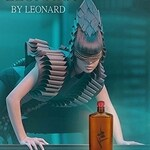 Leonara (Léonard)