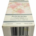 Adalaide (Paris Memories)