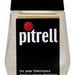 Pitrell (Pre Shave) (Pitralon)