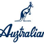 Australian for Man (Australian)