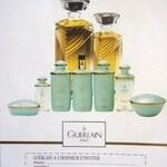 Jardins de Bagatelle (Eau de Parfum) (Guerlain)