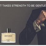 Gentleman (Marbert)