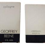 Geoffrey Beene (1971) (Cologne) (Geoffrey Beene)