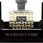 Fougère Royale (2010) (Eau de Parfum) (Houbigant)
