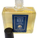 Etiquette Bleue (Cologne Double Extrait) (d'Orsay)