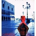 Ballade à Venise (Roberto Capucci)