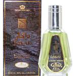 Dakar (Eau de Parfum) (Al Rehab)
