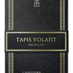 Tapis Volant - Eau de L'Est (Liquides Imaginaires)