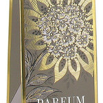 Murmure (Parfum) (Fragonard)