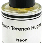 Neon (Aaron Terence Hughes)