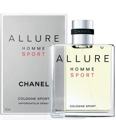 chanel allure homme sport cologne sport duftbeschreibung. Black Bedroom Furniture Sets. Home Design Ideas