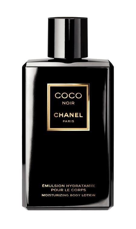 Chanel - Coco Noir Eau de Parfum | Reviews and Rating