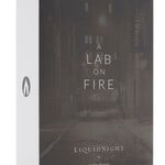 Liquidnight (A Lab on Fire)