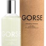 Gorse (Laboratory Perfumes)