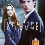 Mémoire d'Homme (Eau de Toilette) (Nina Ricci)