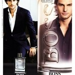 Boss Bottled (Eau de Toilette) (Hugo Boss)