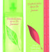 Green Tea Summer (Elizabeth Arden)