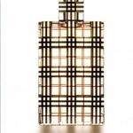 Brit for Women (Eau de Parfum) (Burberry)