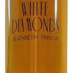 White Diamonds (Eau de Toilette) (Elizabeth Taylor)