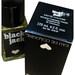 Black Jack (Eau de Cologne) (J. G. Mouson & Co.)
