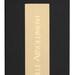 Vanille Absolument / Havana Vanille (L'Artisan Parfumeur)