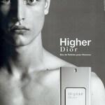 Higher (Eau de Toilette) (Dior)