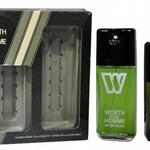Worth pour Homme (After Shave) (Worth)