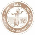 Surya - Bali (FiiLiT)
