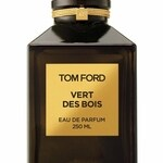 Vert des Bois (Tom Ford)