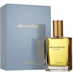 silencethesea (Eau de Parfum) (Strangelove NYC / ERH1012)
