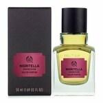 Nigritella - Oriental Orchid (The Body Shop)