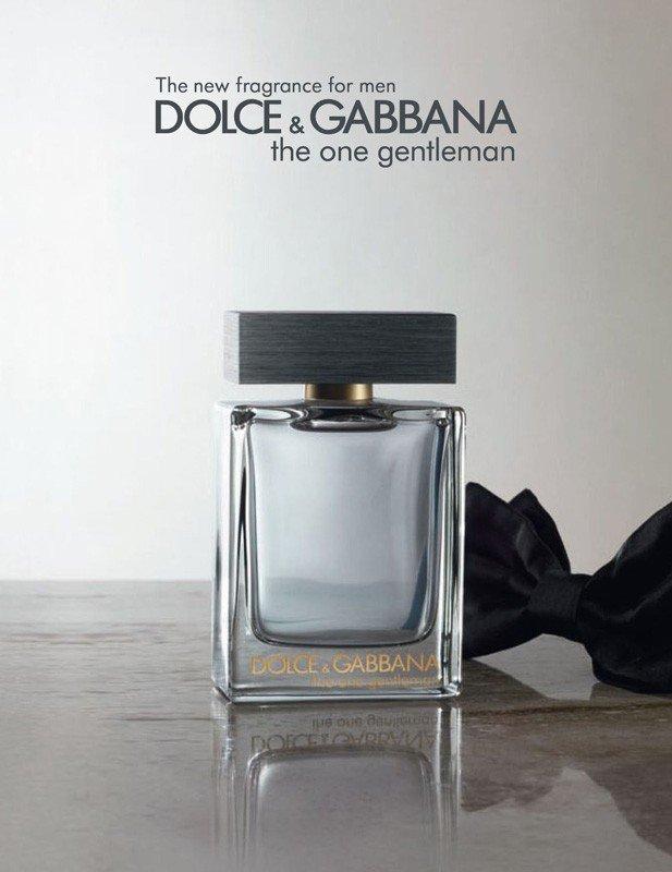 dolce gabbana the one gentleman eau de toilette. Black Bedroom Furniture Sets. Home Design Ideas