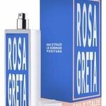 Rosa Greta (Eau d'Italie)