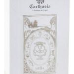 1681 (Carthusia)