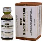 Deep Slumber Mountain (Barnaby Black)