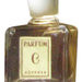 Parfum c (Carl Höppner)