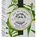 Pétillante Verveine / Sparkling Verbena (Eau de Parfum) (Durance en Provence)