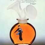 Chloé (1975) (Eau de Toilette) (Chloé)