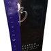 Parfum Exclusif Homme (Berlin Cosmetics)