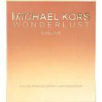 Wonderlust Sublime (Michael Kors)