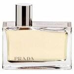 Prada (2004) / Prada Amber (Prada)