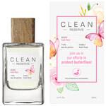 Clean Reserve - Lush Fleur (Clean)