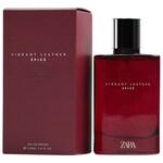 Vibrant Leather Épicé (Zara)
